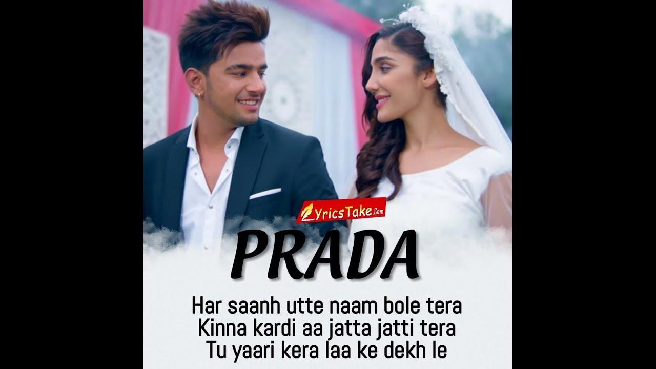prada full hd video song download