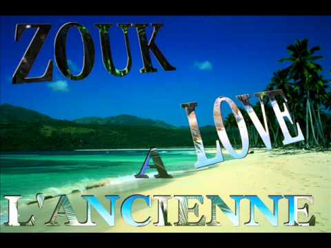 zouk love a l 39 ancienne youtube. Black Bedroom Furniture Sets. Home Design Ideas