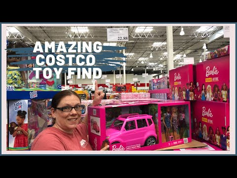 Costco Christmas 2019 Shop With Me | Hidden Costco Deal