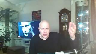 Говорили о загадочном поведении Лукашенко, Сталинские чтения / Feedback #15 / 25.03.18