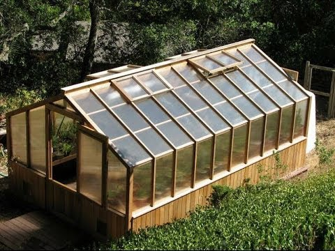 Watch also Learn How To Build Shed On Concrete moreover Watch as well Watch furthermore Unique Garden Shed Storage Shed Building Basics Using Storage Shed Kits. on garden shed design plans free