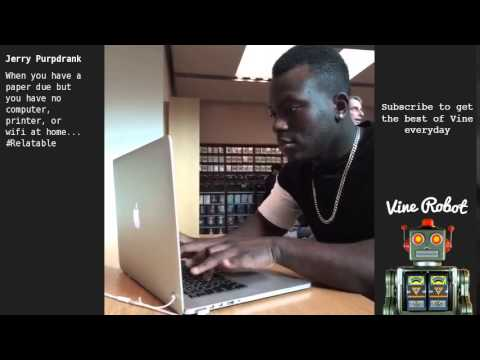 Top Best Vines of Wednesday February 11 2015 Compilation by Vine Robot 02/11/2015