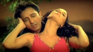 Main Tujhe Dil Se Bhulaun Kaise Song Feat Sukhwinder