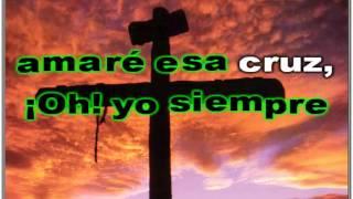 Himno 96: En El Monte Calvario