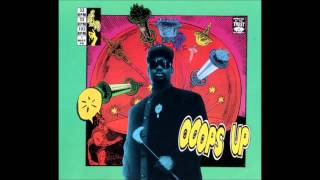 Snap! - Ooops Up (Other Mix)  **HQ Audio**