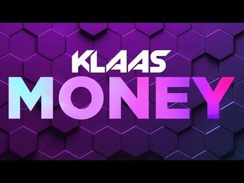 klaas---money-(extended-mix)
