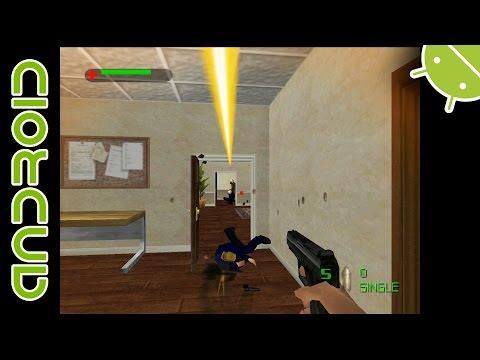 Jikkyo J League: Perfect Striker J NVIDIA SHIELD Android TV