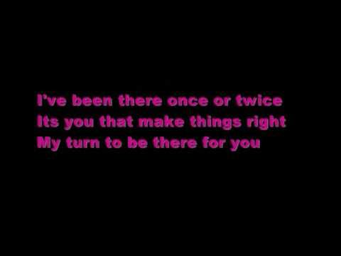 Best Friends Forever by KSM [Lyrics]