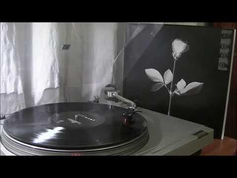 Depeche Mode - Violator (Full Album 180g Vinyl)
