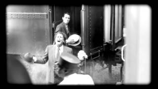 """""""Cuando nos volvamos a encontrar""""  Carlos Vives feat. Marc Anthony,  estreno mundial 9 de junio"""