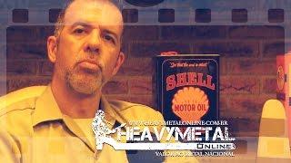 Heavy Metal On Line #60 [Saudosismo/Coldness/Radicalismo/Ravenland]