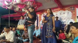 Aruna Barot Naresh Barot 6