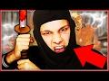 Ge Hadt Erbij Moeten Zijn - YouTube