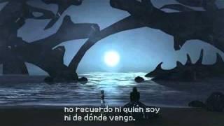 [PSP] Kingdom Hearts: Birth by Sleep [EUR-ESP]