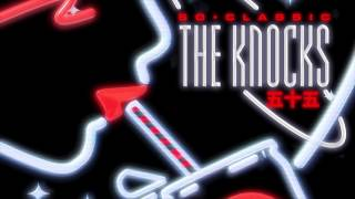 "The Knocks - ""Collect My Love"" ft Alex Newell"