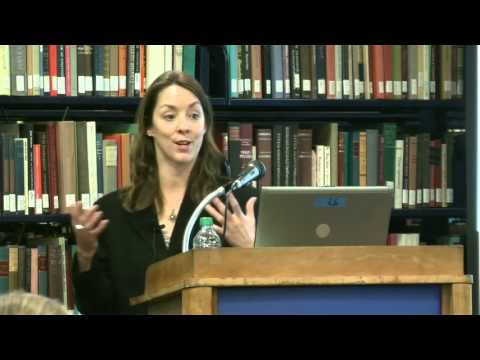 Friends of the UNH Library: Border Security & Drug Trafficking - the DNA Connection?