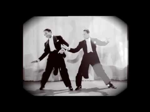 """Thanks Benny"" by Gora Malatesta (ft. Carlota Jaramillo)"