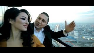 Razvan de la Pitesti -  Hai cu mine viata mea ( Videoclip Official 2019 )