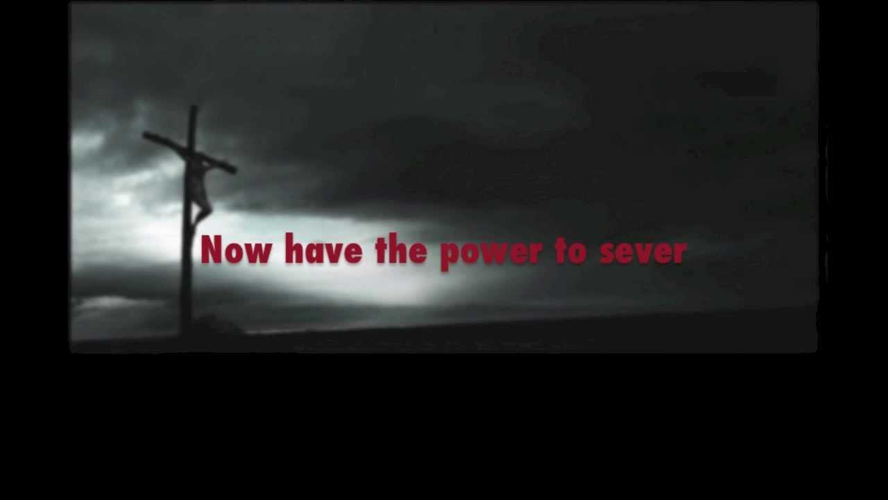 DC Talk - Red Letters (w/ Lyrics) - YouTube