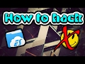 How to hack any offline game without lucky patcher