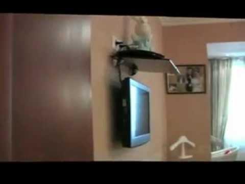 Продажа - 3х комнатная квартира - Ереван - Центр