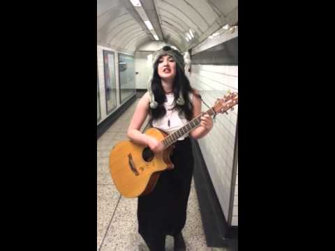 Faces Going Places By Jennie Moloney (Jose Vanders Cover)