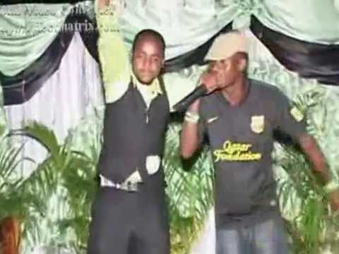 sholo mwamba ccm