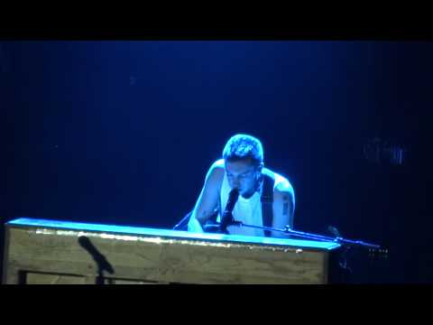 Twenty One Pilots - Ride - Live at Meadowbrook Music Hall in Rochester Hills, MI on 9-19-15