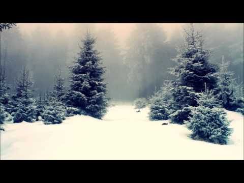 Winter Megamix ChilloutDeep House & Others
