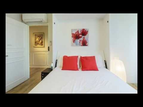 Singapore rentals - Ensuite Middle within a Duplex Apartment
