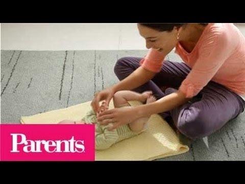 Diarrhea | When to Worry | Parents