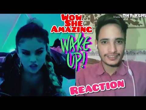 Selena Gomez - Look At Her Now (Official Video) - REACTION from YouTube · Duration:  7 minutes 16 seconds