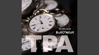 Provided to YouTube by Believe SAS Bad Dreams · Tin Pan Alley Blue ...