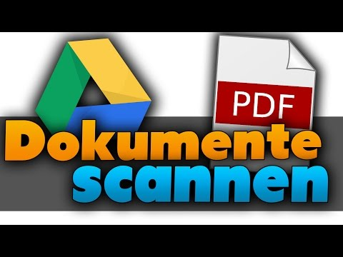 dokumente-einscannen-ohne-scanner!-(tutorial)