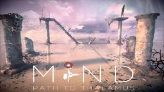 MIND: Path to Thalamus Soundtrack - I Am a Man Who Will Fight for Your Honor
