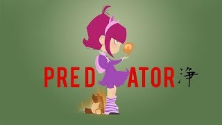 FROGGEN | PREDATOR ANNIE IS A NIGHTMARE - FULL STREAM HIGHLIGHTS!!