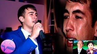 Abror Saydikarimov Armon  Uzinki To
