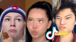 The FUNNIEST TIK TOK MEMES Of 2020 🤣🤣