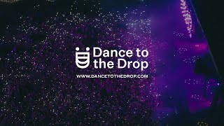Dance To The Drop