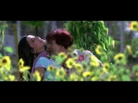 Aego Jaan Hamar Aego [ Bhojpuri Video Song ] Hum Bahubali - Sexy.Monalisa