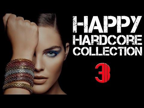 Happy Hardcore Collection #3