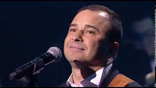Віктор Павлік - Афіни, Київ і Стамбул (Live)