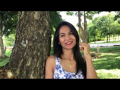 Thai Women Want 10 Things in a Relationship