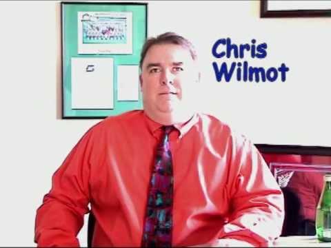 Whoifwhat: Wilmot - Metro Gov. Part V1