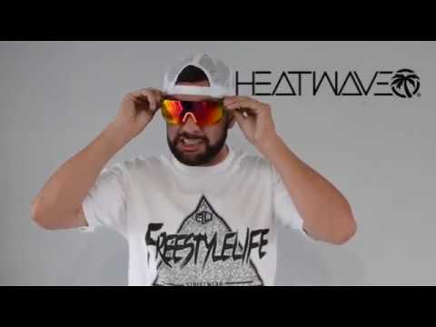 96659104e5 BTK - Heatwave Visual - YouTube