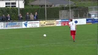 piershil1 strijen1 strafschoppen rtvrijnmondcup 20okt2012