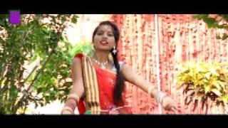 Naya naya asho kanwar manga di-[singer-Anujpardesi[Writter- praveen jakhami [producer-Ganesh singh.