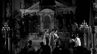 Traditional Latin Catholic Solemn High Mass