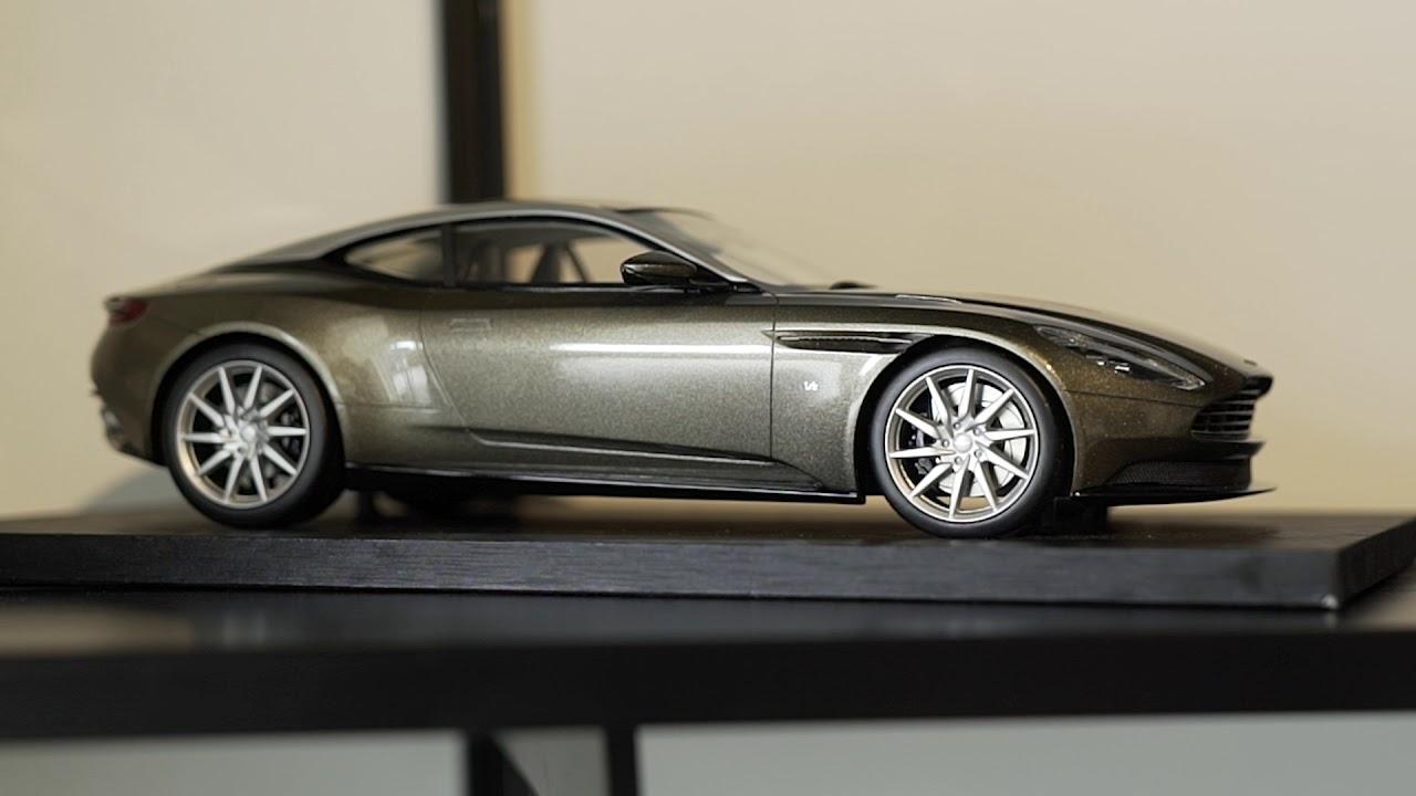 Boutique Long Island Sports Cars YouTube - Aston martin long island
