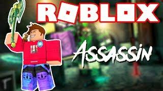 Flusso assassino di Roblox HypeRush
